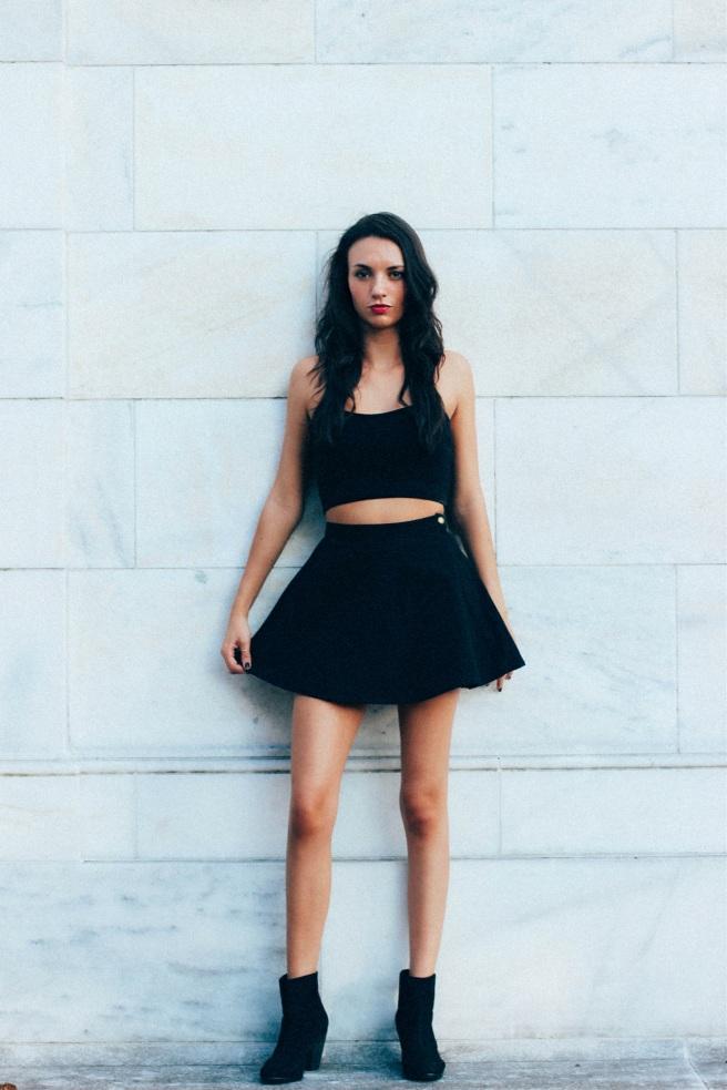 Nicole5